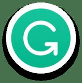 Gremmerly-1
