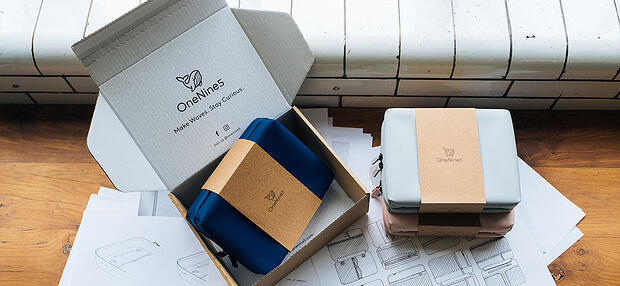 custom-packaging-sustainable-onenine5