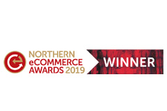 NorthernEcommerce-1